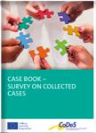 CoDeS_Case Book
