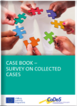 CoDeS_Case Book