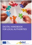 CoDeS_Digital Handbook