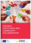 CoDeS_Toolbox