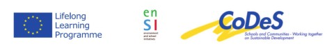 CoDeS_logo1