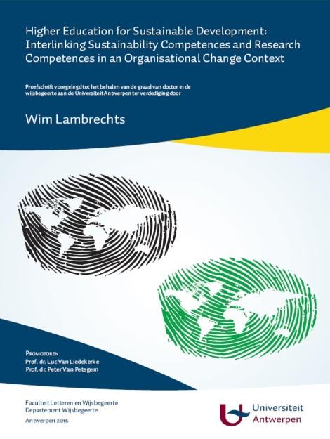 Lambrechts_PhD